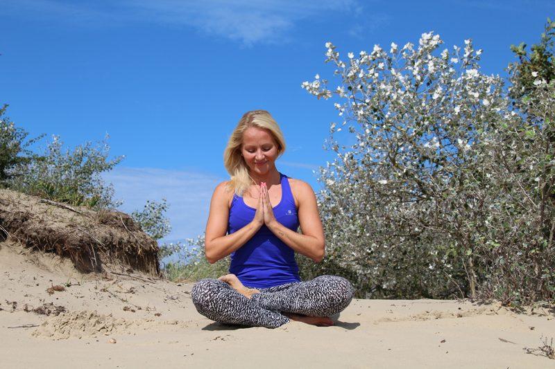 100procent-yoga.com