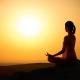 Welke Impact Heeft Yoga Op Jouw Gezondheid