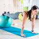 Wat is het verschil tussen Yoga en Pilates
