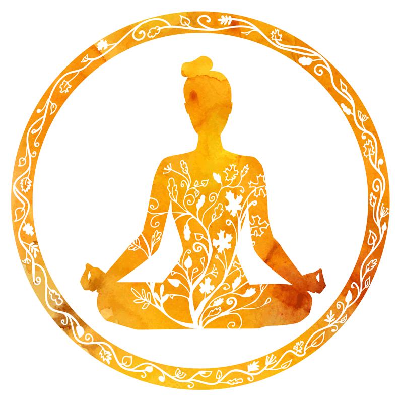 Hoe Yoga en Meditatie Je Creativiteit Kunnen Boosten