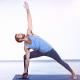 Hoe Mannen Kracht Kunnen Opbouwen Met Yoga