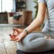 Top Yoga Leraren Delen Hun 7 Favoriete Ochtendstretches